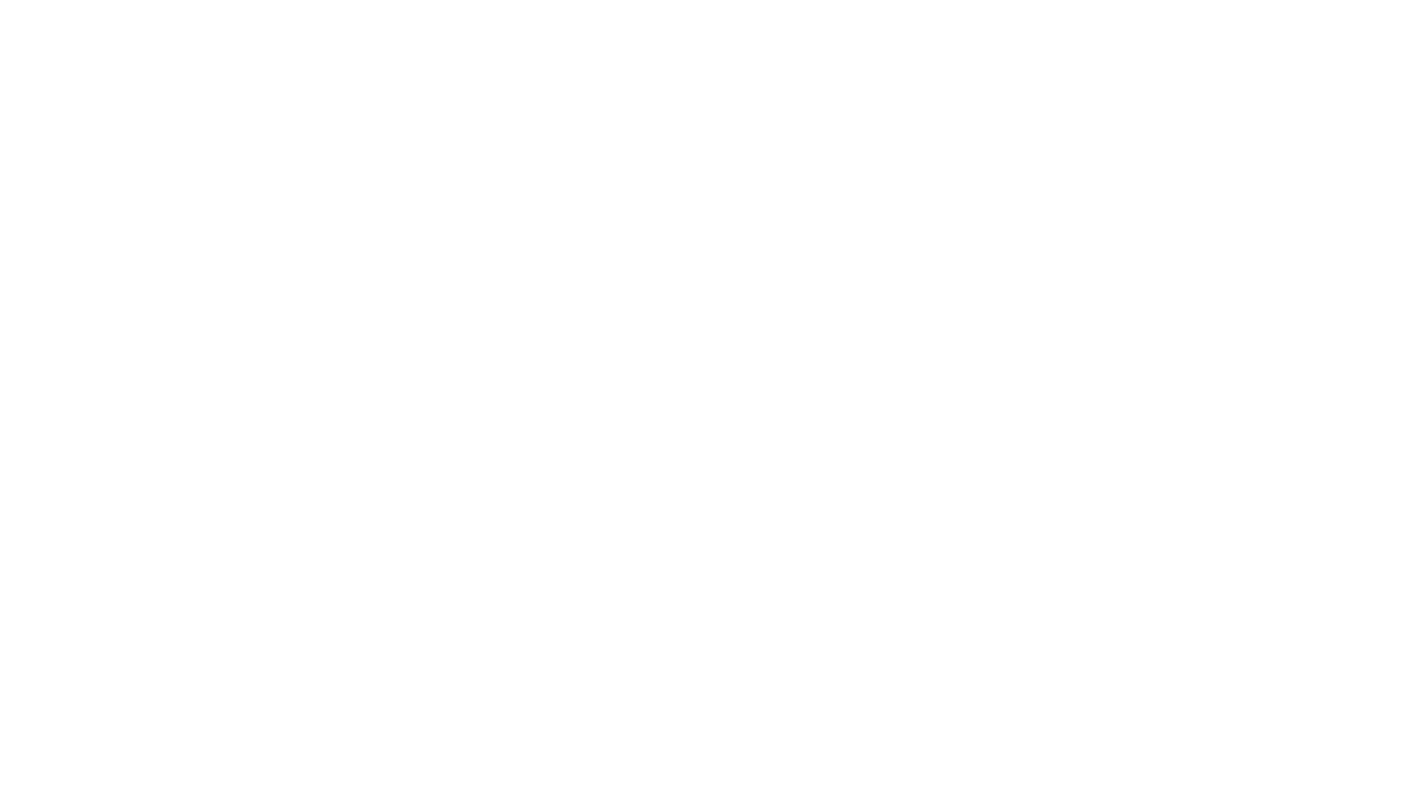 PORTIONCONTROLLED
